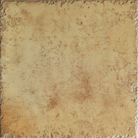 Valore - Granada Beige 33x33 I.oszt