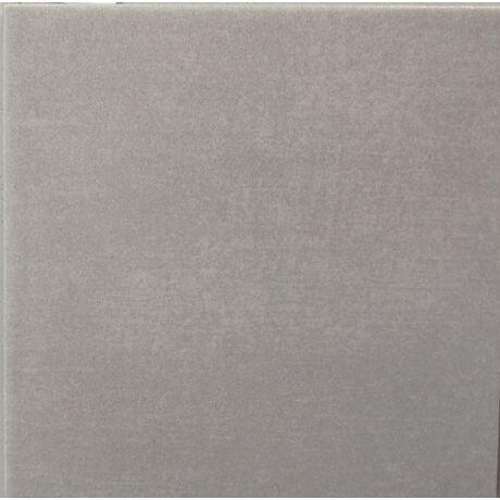 Valore -P-Kuba Grey padlólap 33,3x33,3 I.oszt