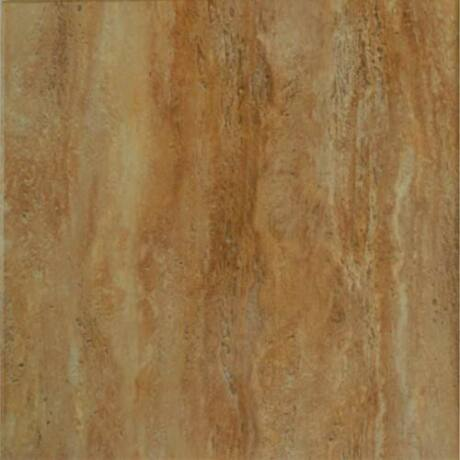 Valore - Lorca Brown 33x33 I.oszt