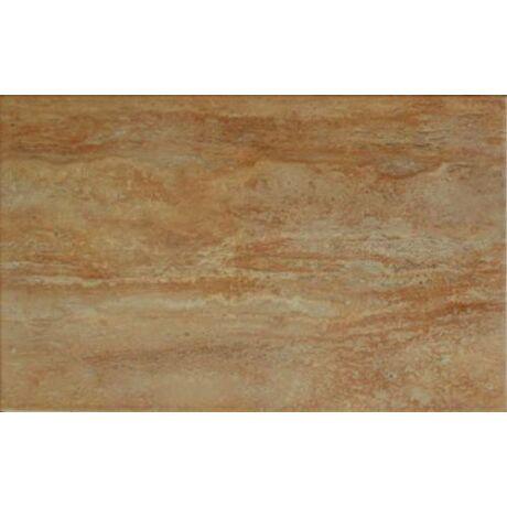 Valore - Lorca Brown 9572 25x40 I.oszt