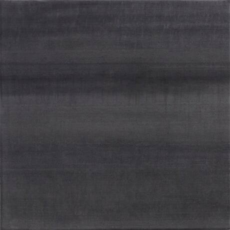 Valore - Lucy 3 Black 33,3x33,3 I.oszt