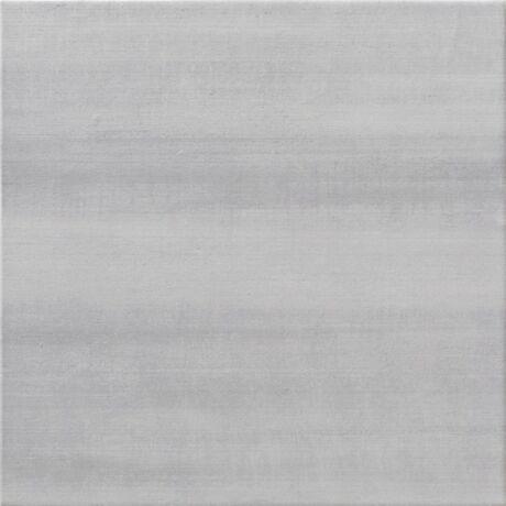 Valore - Lucy 3 Grey 33,3x33,3 I.oszt