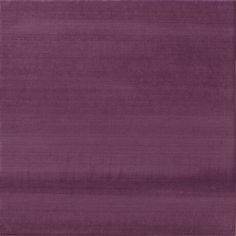 Valore - Lucy 3 Violet 33,3x33,3 I.oszt
