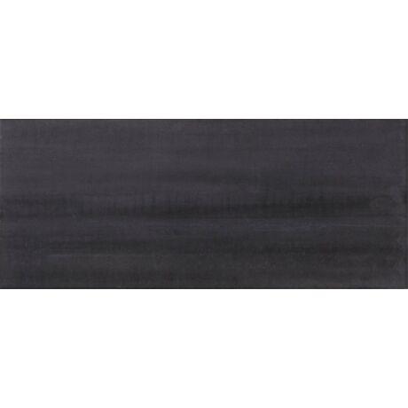 Valore - Lucy 65 Black 25x60 I.oszt