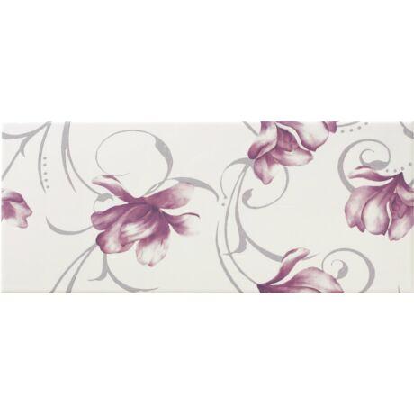 Valore - Lucy White DC Flower 25x60 I.oszt