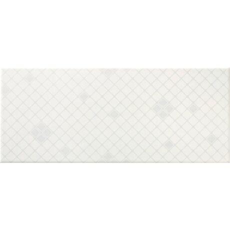 Valore - Lucy White DC Mesh 25x60 I.oszt