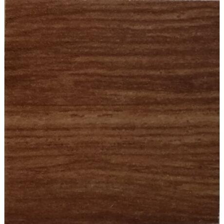 Valore -P-Madeira 1 padlólap 33,3x33,3 I.oszt