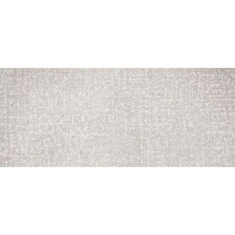 Valore - Madison 65 Grey 25x60 I.oszt