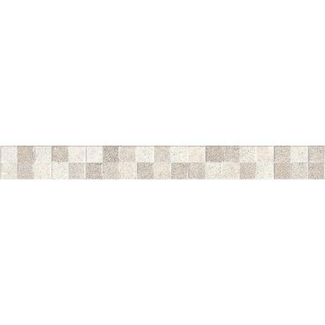 Valore - Madison Beige L Mosaic 6x60 I.oszt