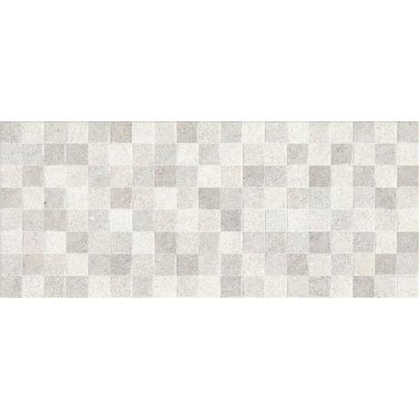 Valore - Madison Beige DC Mosaic 25x60 I.oszt