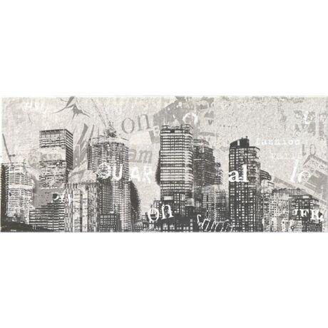Valore - Madison White DC New York 25x60 I.oszt