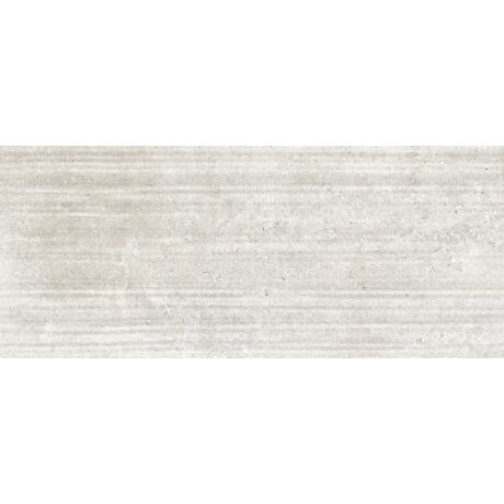 Valore - Madison White DC Waves 25x60 I.oszt