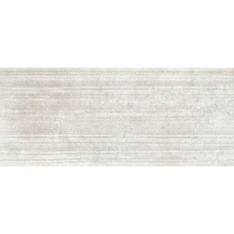 Valore - Madison White DC Waves 25x60 I.oszt