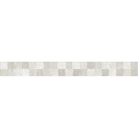 Valore - Madison White L Mosaic 5x60 I.oszt