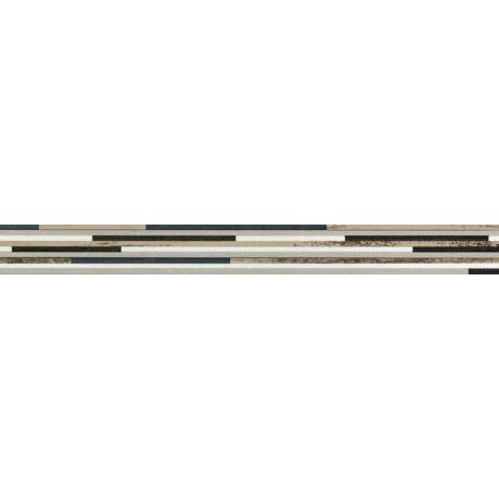 Valore - Reality True Gris Listello 5x50 I.oszt