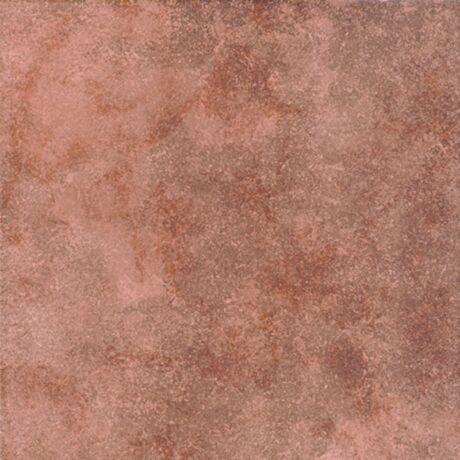 Valore - Rufus Brown 40x40 I.oszt