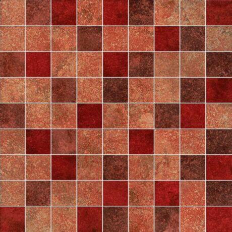 Valore - Rufus RH89M Mozaik 40x40 I.oszt