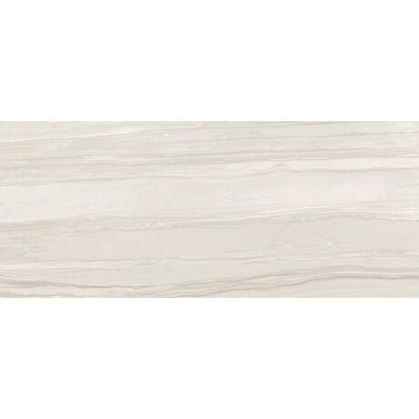 Valore - Streams 65 White 25x60 I.oszt