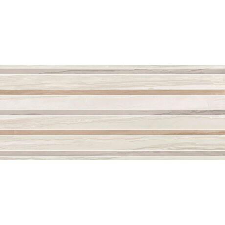 Valore - Streams White DC Lines 25x60 I.oszt