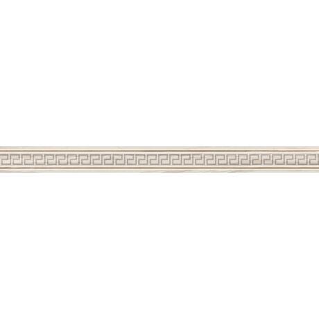 Valore - Streams White L Geometric 5x60 I.oszt