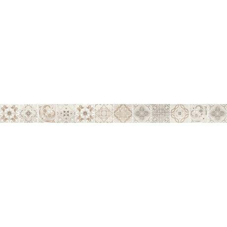 Valore - Streams White L Patchwork 5x60 I.oszt