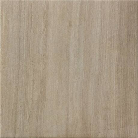 Valore - Stripes 3 Brown 33,3x33,3 I.oszt