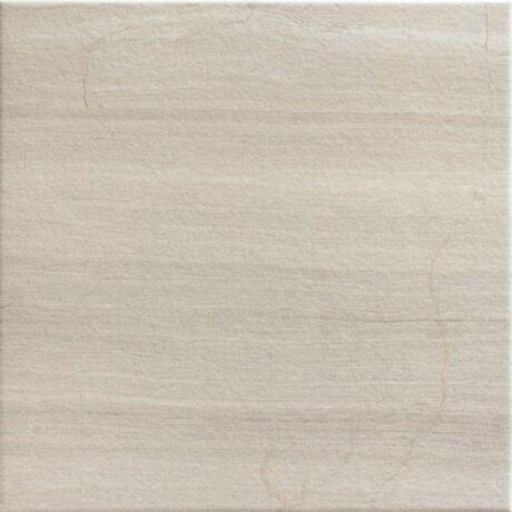 Valore - Stripes 3 White 33,3x33,3 I.oszt