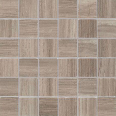 Valore - Stripes B Mosaic 1 30x30 I.oszt