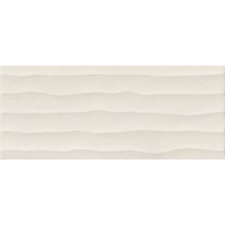 Valore - Surface Beige DC Waves 3D 25x60 I.oszt
