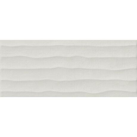 Valore - Surface Grey DC Waves 3D 25x60 I.oszt