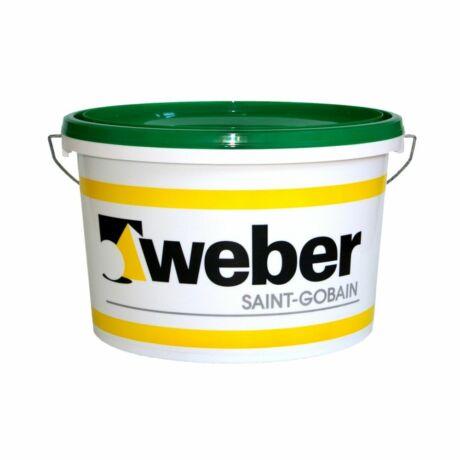 Weber Terranova G700 Weber Therm Primer vékonyvakolat alapozó, 20kg