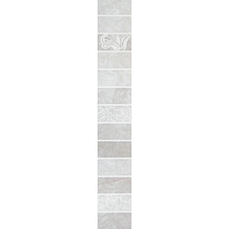 Zalakerámia - Albus SZ-4003 40x6 I.oszt