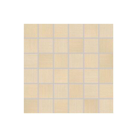 Zalakerámia - Defile DDM06363 29,5x29,5 szett I.oszt.