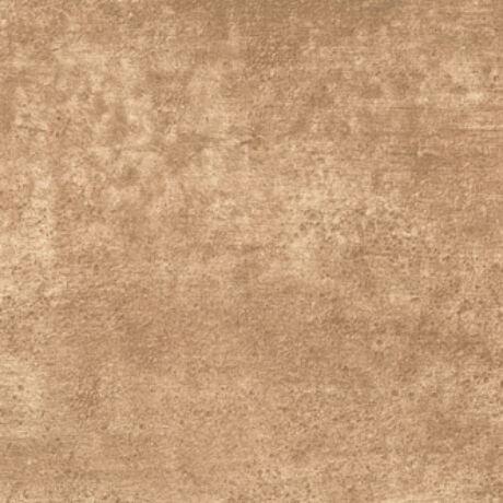 Zalakerámia - Dolomit ZGD 35002 33,3x33,3 I.oszt.