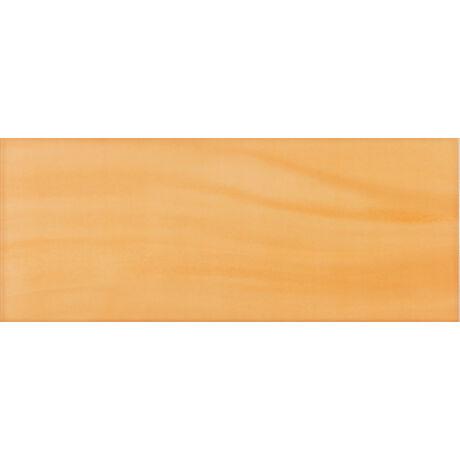 Zalakerámia - Elegance ZBK 53942 20x50 I.oszt.
