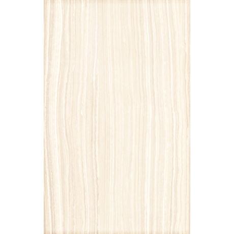 Zalakerámia - Eramosa ZBD 42001 25x40 I.oszt