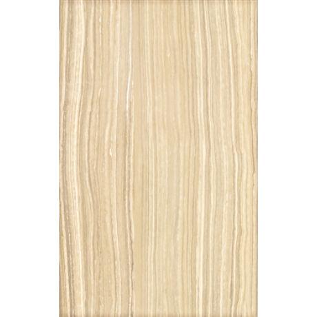Zalakerámia - Eramosa ZBD 42003 25x40 I.oszt