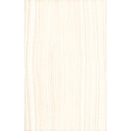Zalakerámia - Eramosa ZBD 42007 25x40 I.oszt