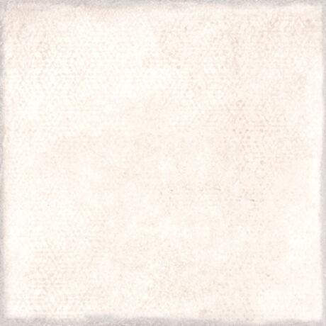 Zalakerámia - Hana ZGD 35022 33,3x33,3 I.oszt.