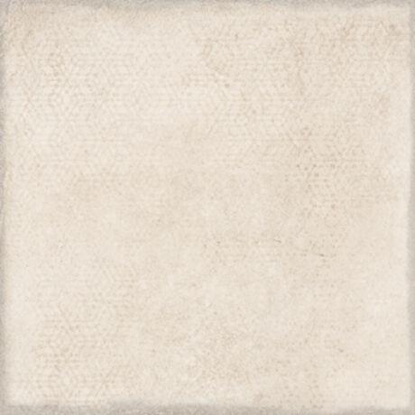 Zalakerámia - Hana ZGD 35023 33,3x33,3 I.oszt.