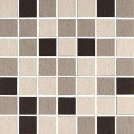 Zalakerámia - Selma ZMG 22456 33,3x33,3 I.oszt