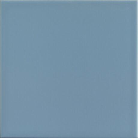 Zalakerámia - Spektrum ZBR 558 19,8x19,8 I.oszt.