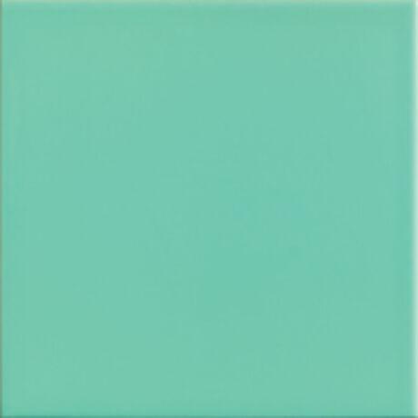 Zalakerámia - Spektrum ZBR 559 19,8x19,8 I.oszt.
