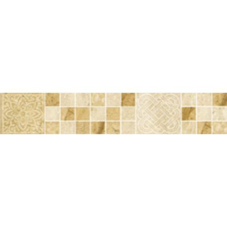 Zalakerámia - Suzy SZ-2501 25x4,6 I.oszt