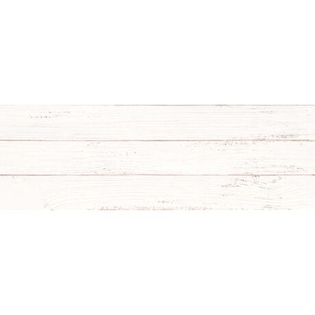Zalakerámia - Sylvie ZBD 62054 20x60 I.oszt.