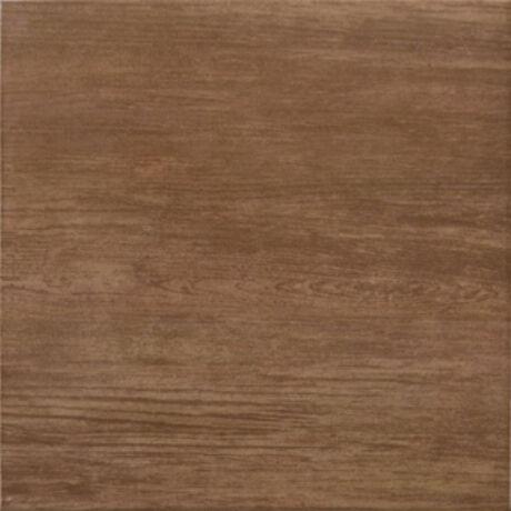 Zalakerámia - Woodshine ZRG 242 WOODSHINE ORO 33,3x33,3 I.oszt.